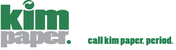 Kim Paper - Janitorial Supplies - Austin, Texas