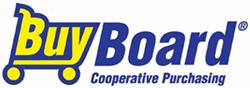 buyboard-logo-sm