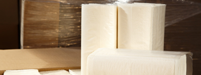 paper-supplies-austin